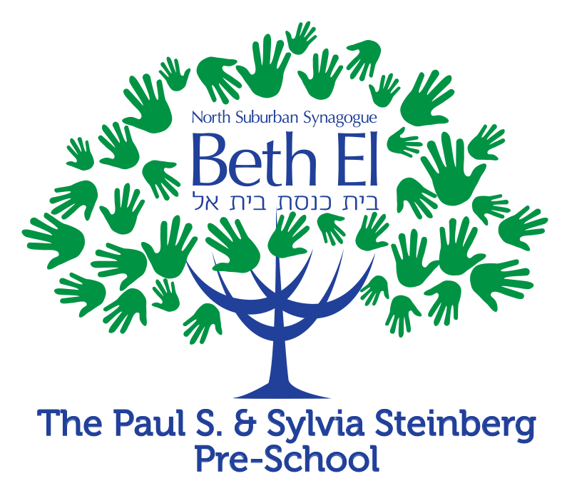 The Paul S. & Sylvia Steinberg Pre-School